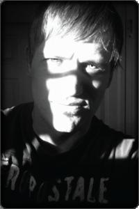 Shadow Bx